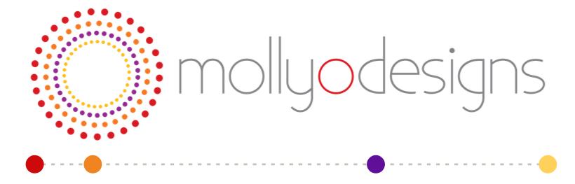 Molly O Designs